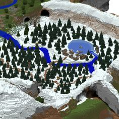 Wynncraft map best server for minecraft gaming pinterest wynncraft map gumiabroncs Gallery
