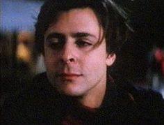 Judd Nelson (St. Elmo's Fire)