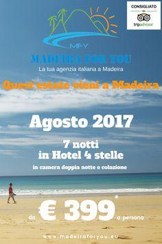 Agosto 2017 grafica blog