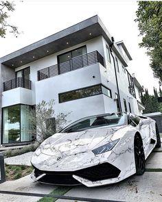 Lamborghini Photos, Lamborghini Cars, Ferrari, Lamborghini Gallardo, Bmw Cars, Joss Stone, Bmw Autos, Top Luxury Cars, Pretty Cars