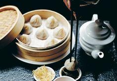 The Broadsheet Cookbook: HuTong Dumpling Bar's Xiao Long Bao - Food & Drink - Broadsheet Melbourne