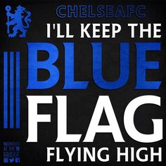 KTBFFH - Chelsea Football Club