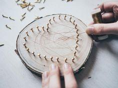 DIY Geldgeschenk zur Hochzeit basteln • Yeah Handmade