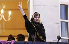 14 Times Women Won In 2014 Leave it to these heroes to show how amazing girls and women were this year. (Some profanity/mature subjects, but overall very inspiring stories) Malala Yousafzai, for tirelessly campaigning for girls and women's rights worldwide.