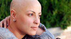Fiatal nő vagyok,32 éves leszek. Van egy gyönyörű kisfiam.2 évvel ezelőtt mellrákot diagnosztizáltak nálam.Műtéttel eltávolították a j...