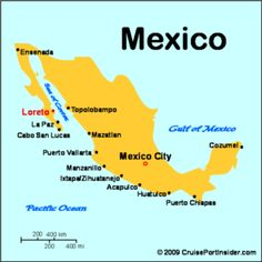 20 Best Vacation Loreto Mexico Images Loreto Mexico Island