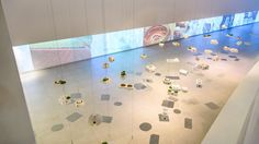 Brazil Pavilion At Expo Milano 2015 - Picture gallery