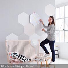 162 Besten Wohnung Bilder Auf Pinterest House Decorations Bedroom