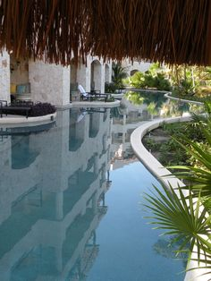 Secrets Maroma Resort & Spa, Riviera Maya, Mexico 26 days away and counting! Mexico Honeymoon, Honeymoon Cruise, Honeymoon Spots, Mexico Vacation, Honeymoon Destinations, Mexico Travel, Honeymoon Ideas, Vacation Ideas, Top Places To Travel