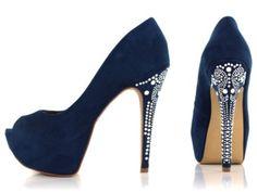 39490cd66 28 melhores imagens de sapatos nacionais torricella | Shoes, Socks e ...