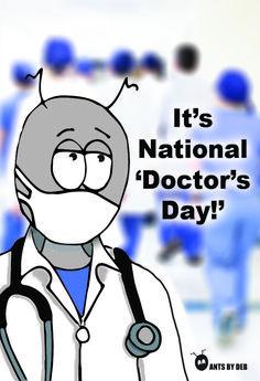 National Doctors Day, Cartoon Drawings, Boys, Fictional Characters, Baby Boys, Drawings Of Cartoons, Senior Boys, Fantasy Characters, Sons