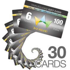 https://spunckside.wordpress.com/2015/06/02/spread-the-word-about-tripleclicks-com-and-attract-new-customers-with-tripleclicks-gift-cards/