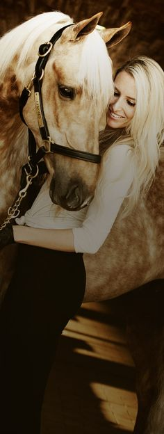 💙💖💛💙💖💛 #horse beautiful