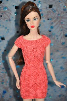 pink Dress | Flickr - Photo Sharing!