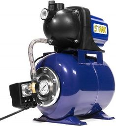 If You Live In A Town Or City You Probably Don T Give Much Thought To How The Water You Use Each In 2020 Water Fountain Pumps Shallow Well Jet Pump