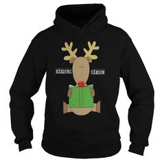 Reading Christmas Shirt For Book Worms - Mens Premium T-Shirt  #gift #ideas #Popular #Everything #Videos #Shop #Animals #pets #Architecture #Art #Cars #motorcycles #Celebrities #DIY #crafts #Design #Education #Entertainment #Food #drink #Gardening #Geek #Hair #beauty #Health #fitness #History #Holidays #events #Home decor #Humor #Illustrations #posters #Kids #parenting #Men #Outdoors #Photography #Products #Quotes #Science #nature #Sports #Tattoos #Technology #Travel #Weddings #Women