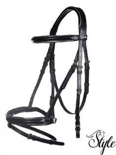 Horsey társkereső