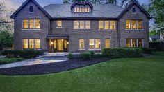 5803 Swiss Avenue Dallas 75214, Elizabeth Mast, Briggs Freeman Sotheby's luxury homes for sale in East Dallas-exterior