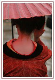 Kyoto Sights and Nights - Geisha Culture: Walking Lecture