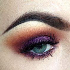Gorgeous Makeup: Tips and Tricks With Eye Makeup and Eyeshadow – Makeup Design Ideas Eyeshadow Makeup, Eyeshadow Palette, Lip Gloss, Glamorous Makeup, Gorgeous Makeup, Perfect Makeup, Kiss Makeup, Beauty Makeup, Eyes