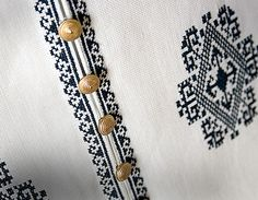 Orthodox Christianity, Embroidery, Image, Beauty, Ideas, Needlepoint, Beauty Illustration, Thoughts, Crewel Embroidery