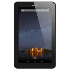 Ainol Novo 7 Numy AX1 MTK8389 Quad Core 3G Android 4.2 Tablet GPS Bluetooth FM Grey - Buy Ainol Novo