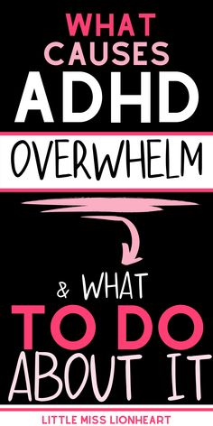 Adhd And Autism, Adhd Kids, Adhd Relationships, Adhd Facts, Oppositional Defiant Disorder, Adhd Help, Adhd Brain, Attention Deficit Disorder, Adhd Strategies