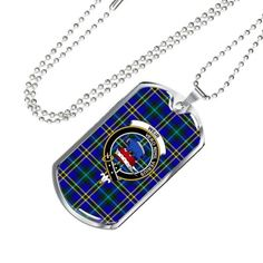 An online retailer of Scottish tartan products, the tartan style is now reflected in everyday items to monk accessories. That was a way of showing how proud Clan was. Tartan Men, Tartan Shoes, Circle Necklace, Dog Tag Necklace, Clan Macdonald, Clan Macleod, Faux Fur Boots, Scottish Tartans, Everyday Items