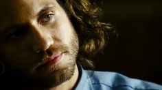 Edgar Ramirez - holy freakin hotness on a stick....with an accent. Yum!