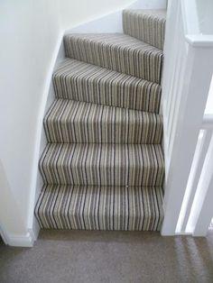 Affordable Bleach Cleanable Carpet Retailer Flooring Vinyl Furniture Thetford Norfolk Suffolk