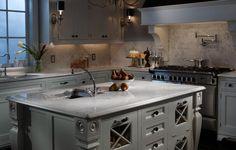 Zodiaq_quartz_countertop_kitchen_2 (860×550)