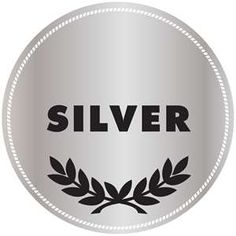 Word Silver