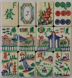 US $795.00 Used in Toys & Hobbies, Games, Board & Traditional Games