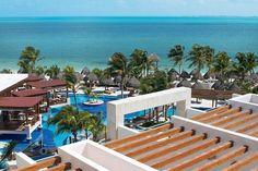#Finnmatkat Cancun, Outdoor Furniture, Outdoor Decor, Vacation Ideas, Sun Lounger, Goals, Spaces, Spring, Travel