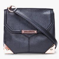 Marion Crossbody Bag by Alexander Wang