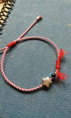 Macrame Bracelets, Handmade Bracelets, Diy Accessories, Jewelry Patterns, Ring Bracelet, Statement Jewelry, Friendship Bracelets, Boho Chic, Jewelery