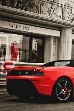 The Italian Luxury Universe. Rolls Royce Wallpaper, Rich Cars, Ferrari Car, Lamborghini, Expensive Cars, Inspirational Videos, Amazing Cars, Luxury Cars, Cool Cars
