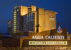 Agua Caliente Casino Resort Spa - Hotels.com - Deals & Discounts for Hotel Reservations from Luxury Hotels to Budget Accommodations