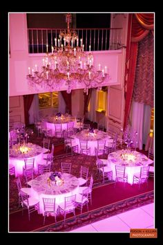 Wonderful lighting ideas for our event--Boston Wedding Photography, Boston Event Photography, Boston Mitzvah Photography, Pink Event, Pink Lighting, Pink Decor