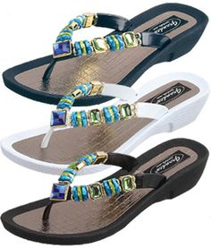 469910e0d53f6 grandco sandals sale   OFF64% Discounted