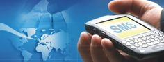 Bulk SMS Services Provider is essential. The various SMS causation software system goes with distinctive options however the majority SMS software system developer with international presence continuously stay a step ahead.