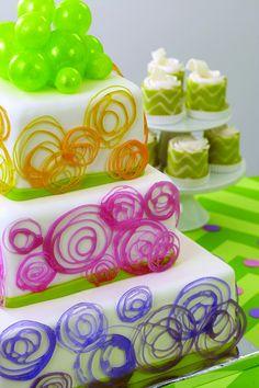 71 Best 2016 Wilton School Classes Images Cake Decorating School