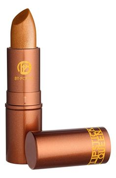 Lipstick Queen 'Queen Bee' Lipstick available at #Nordstrom