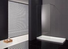 Las mamparas de ducha más baratas de internet en mamparas-ofertas.com  Entra y descubre nuestras ofertas en mamparas de ducha y mamparas de baño