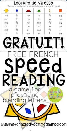 Learning French or any other foreign language require methodology, perseverance and love. In this article, you are going to discover a unique learn French method. Travel To Paris Flight and learn. French Language Lessons, French Language Learning, French Lessons, Learning Spanish, Spanish Lessons, Spanish Language, Spanish Activities, Dual Language, Work Activities