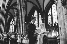 Wedding Church, Trends, Wedding Locations, Marriage, Freiburg, Wedding Ideas, Valentines Day Weddings, Weddings, Mariage