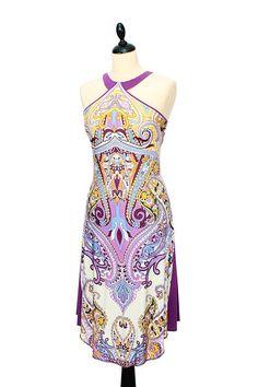 Iryna Creations / Dress for tango / Robe de tango et soirée.