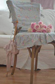 Rachel Ashwell Fabric