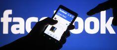 Você conhece os códigos de navegação secretos do Facebook?