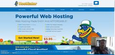 HostGator Discount Code HOSTINGTUTORIAL - How To Host A Website - HostGator Coupon Codes - hostgatortutorial - This code is for your first months hosting for $0.01! hostgatortutorial25 - This code is for 25% off your total order! (Best used for larger orders) In this video, I will show you how to buy a hosting plan with HostGator.com http://thewealthyaffiliateblog.com